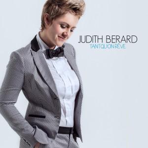 Judith_Berard-cover