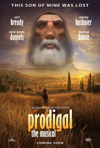 prodigal-poster