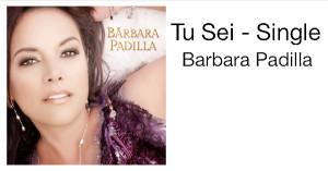 b-Padilla